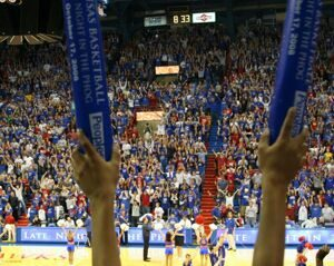 20081017_kansas_midnight_madness_thundersticks.jpg