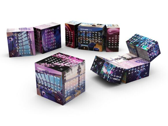 wella-hotel-7cm-magic-cube-r-01